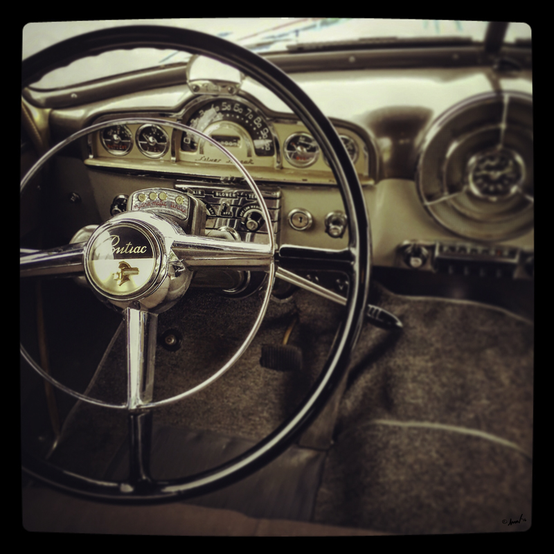 154 4877 Pontiac 7.5.jpg