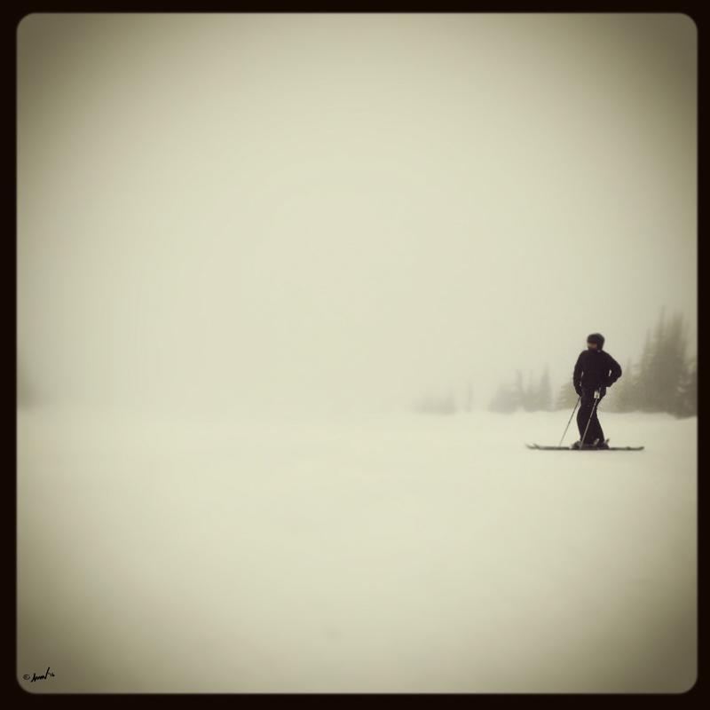 160 1583 JRW in Montana Fog 7.5.jpg