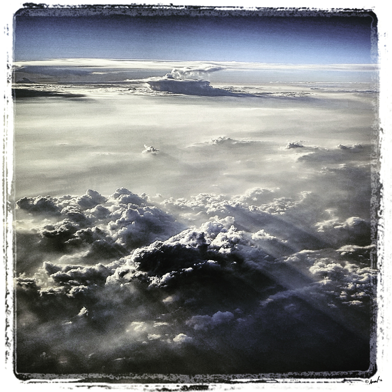 195 181413 Clouds 7.5.jpg