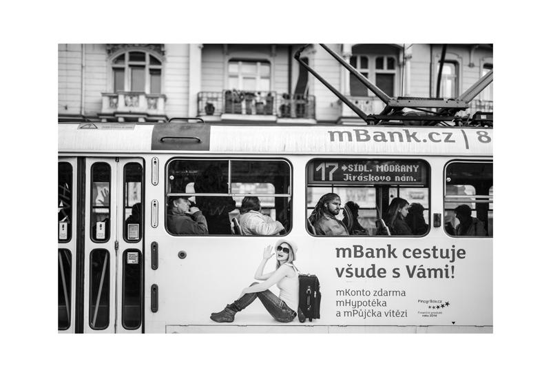 Frank Prague.jpg