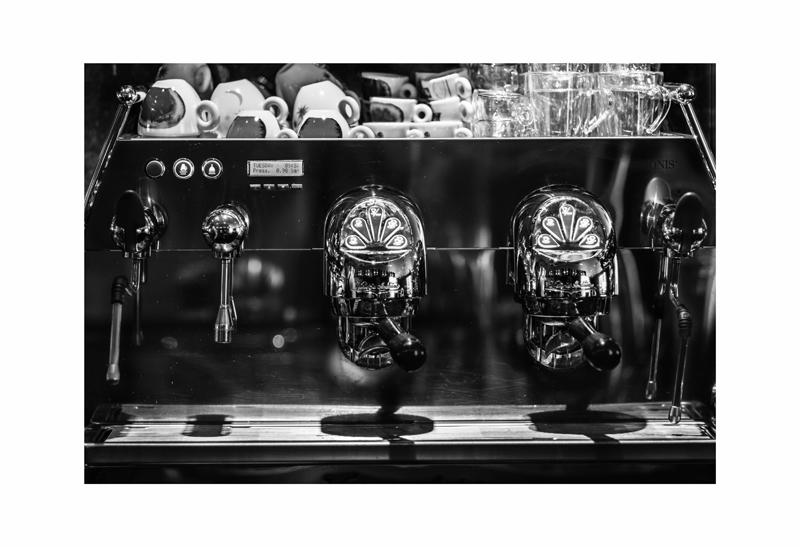 Kava Prague.jpg