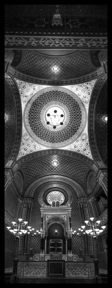 4639 Spanish Synagogue 12.jpg