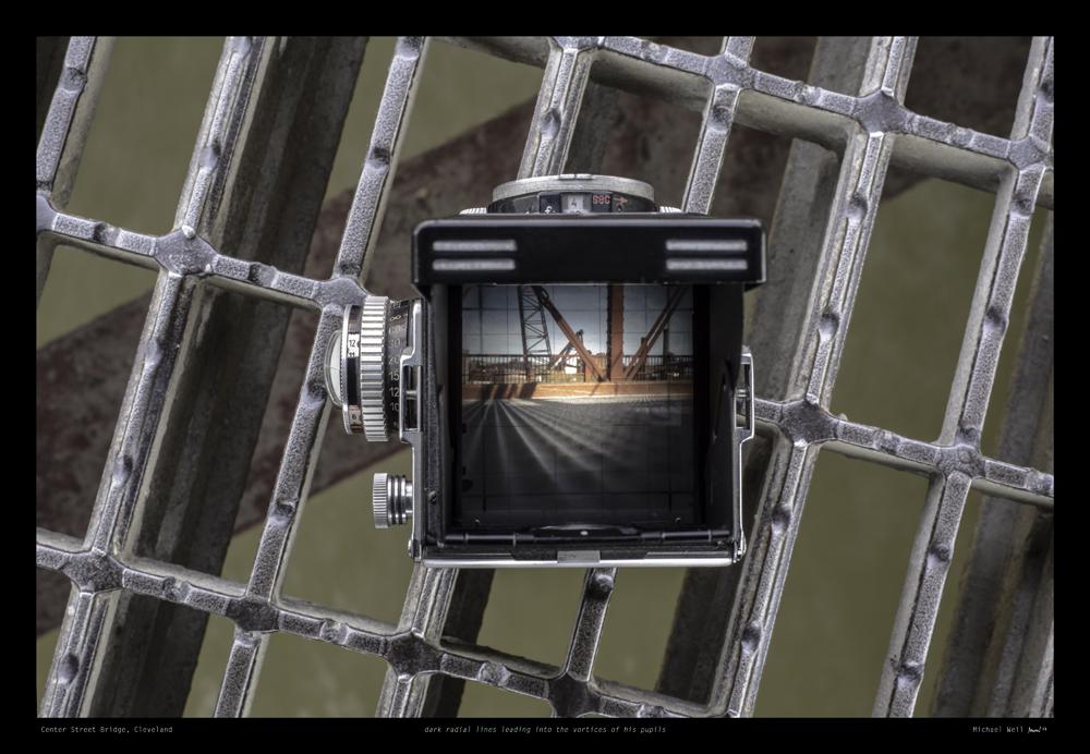 Center Street Bridge flt.jpg