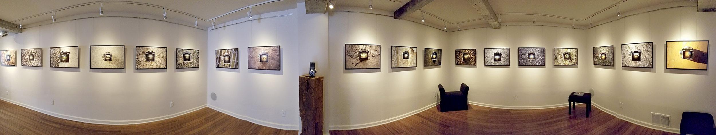 130849 Gallery view.jpg