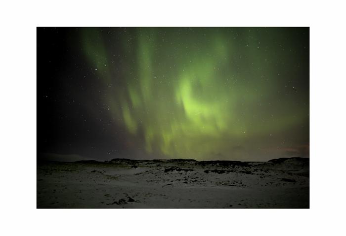 Iceland 19x13 borealis.jpg