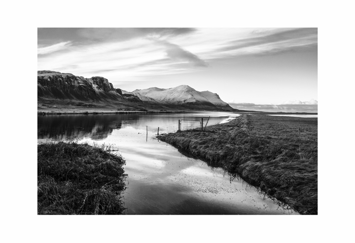Iceland 19x13 If PH Emerson visited Kleppjárnsreykir.jpg