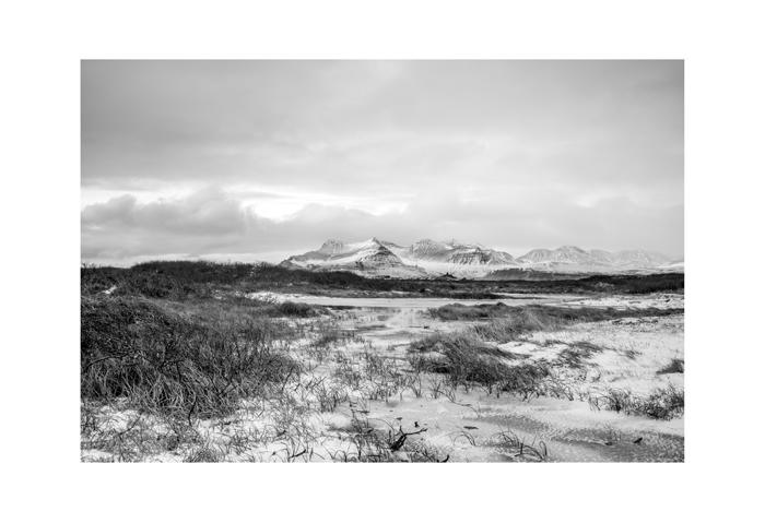 Iceland 19x13 print near Landbrotalaug hot pot.jpg