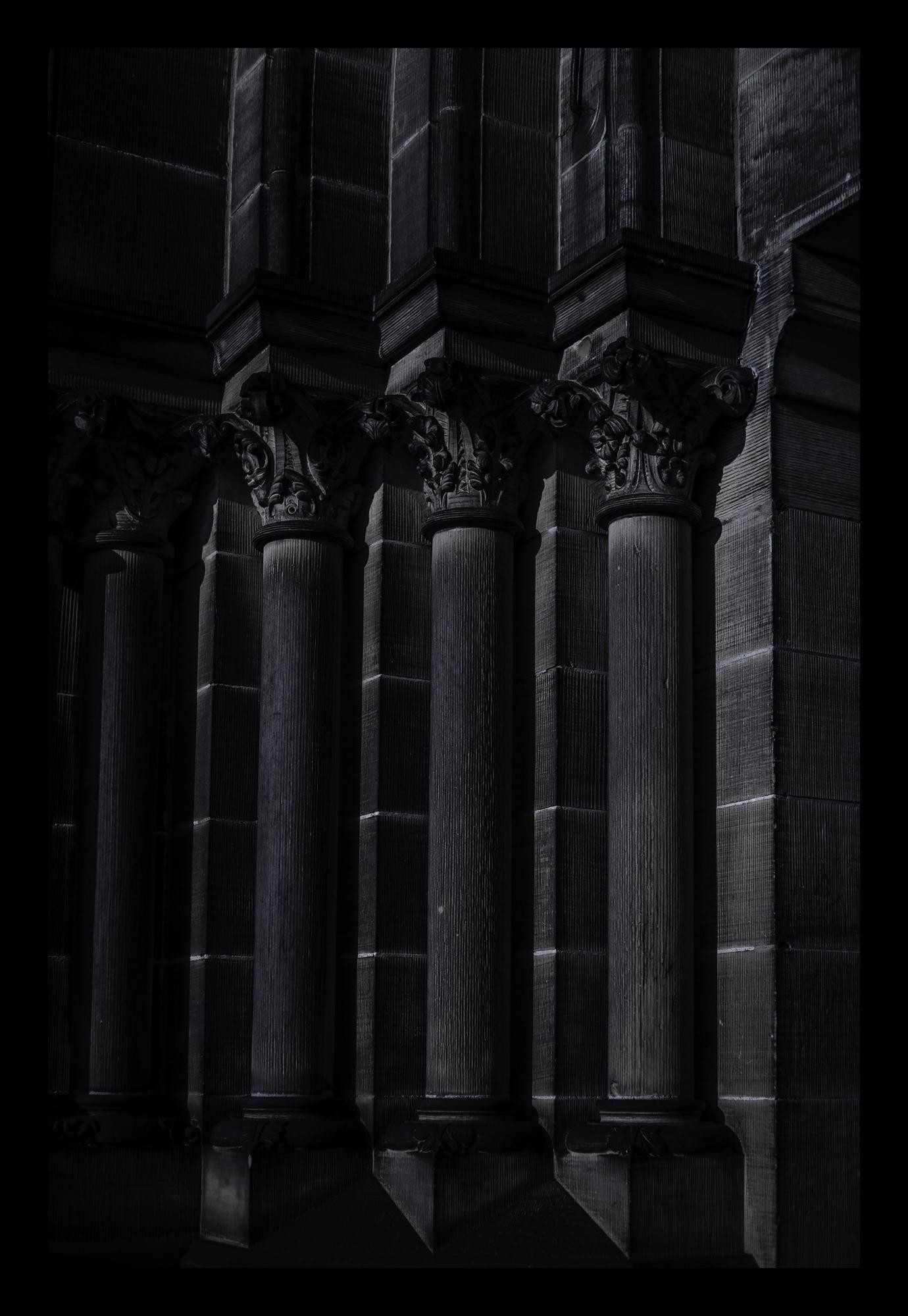 9N6A8079 Pilasters in Harvest Light LP.jpg