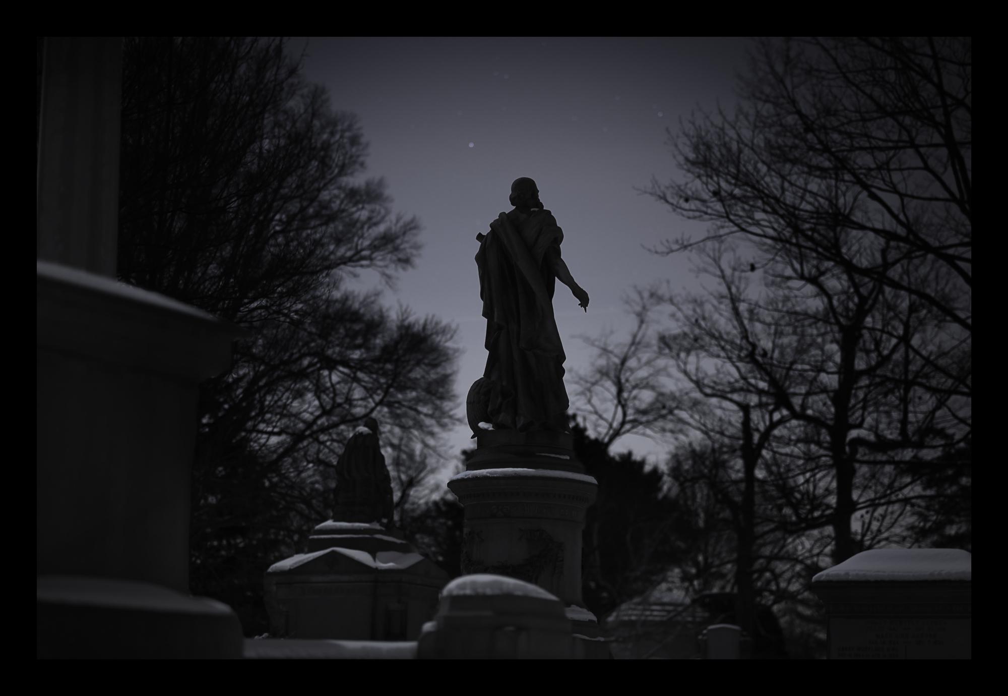 L1005169 Documenting the Night flt LP.jpg
