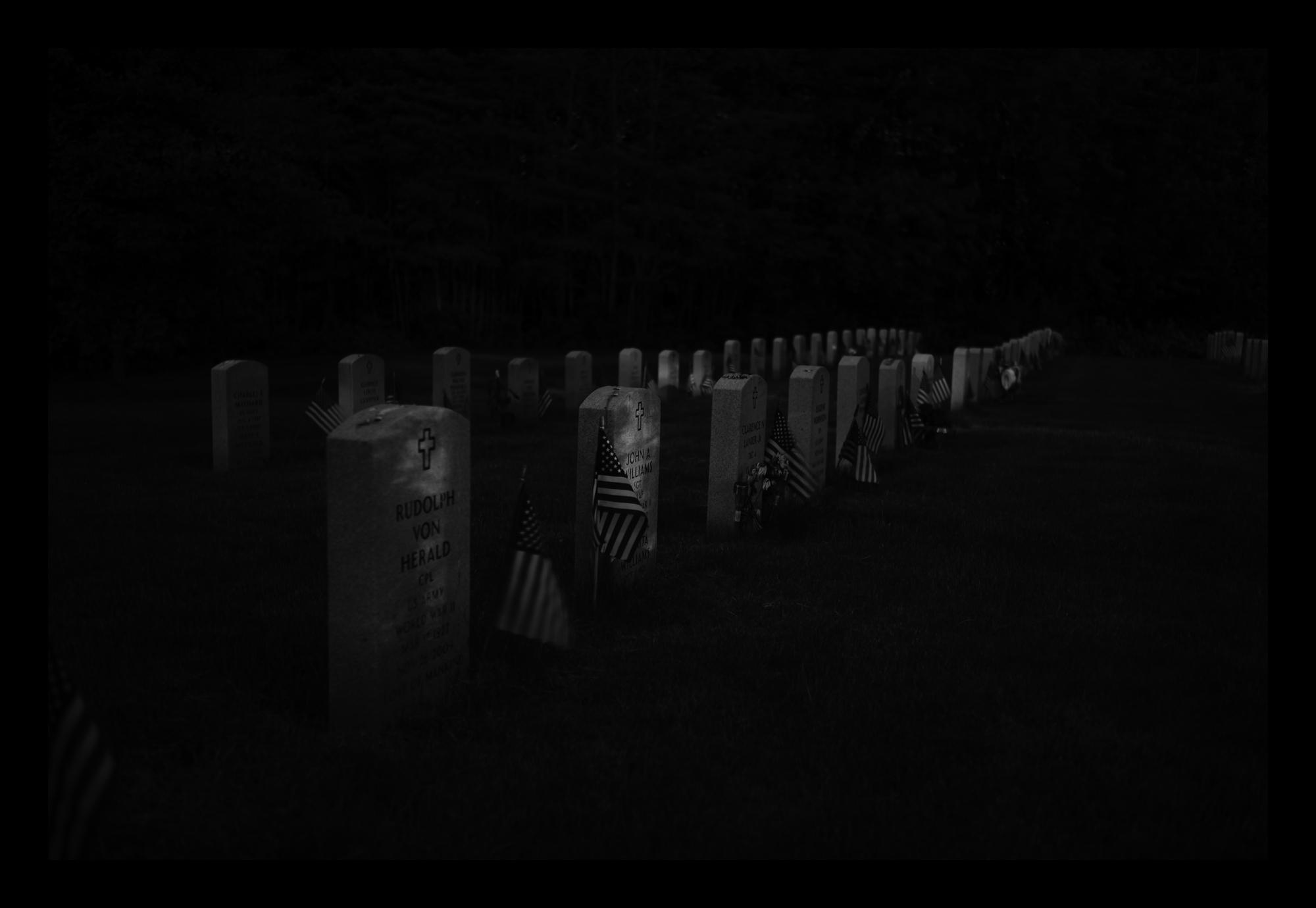 L1006795 Hymn of the Night.jpg