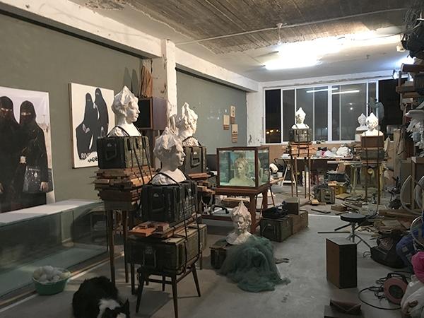 jonathan-goldman-studio1.jpg