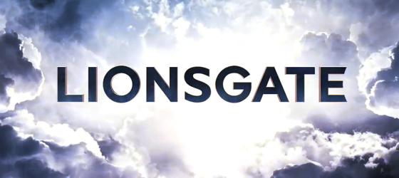 Lionsgate-logo.jpg
