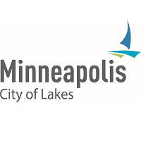 City of Minneapolis logo.png