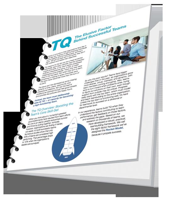 TQ-Rocket-Model-eBook-Cover.png