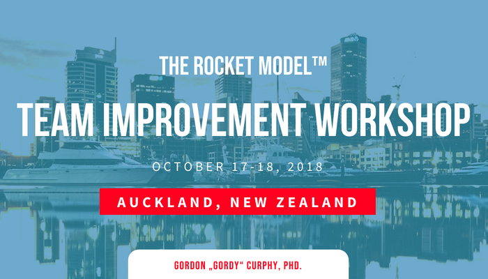 TIW Auckland New Zealand 2018.jpg