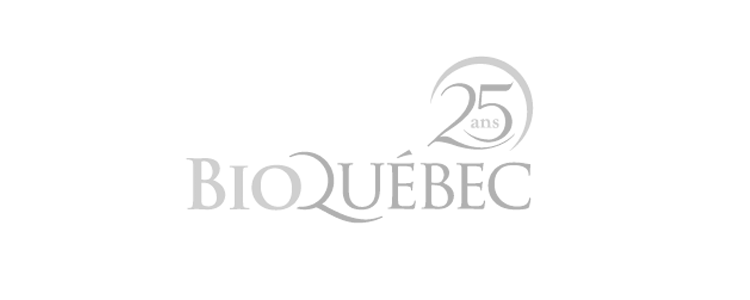 SDLV-logos-BioQc.png