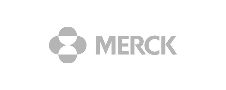 SDLV-logos-Merck.png