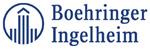 BoehringerIngelheimLogo.jpg