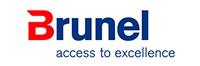 Brunel_Logo_000.jpg