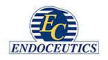 EndoCeutics.jpg