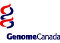 Genome_CaLogo.jpg