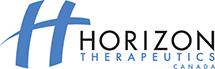 HorizonTherapeutics-Canada_RGB-lowres-web.jpg