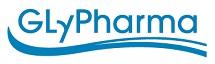 GlyPharma_logo_web.jpg