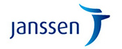 Janssen_Cons_RGB.jpg
