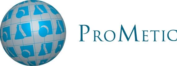 logoProMHor-Hi-Res.jpg