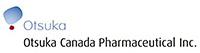 Otsuka_Canada_Logo.jpg