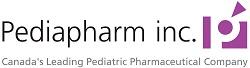 Pediapharm_new_logo_EN_web.jpg