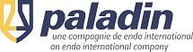 Paladin_Bilingual_Logo_4C_Process_web.jpg