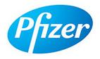 Pfizer_EN_Colour.jpg
