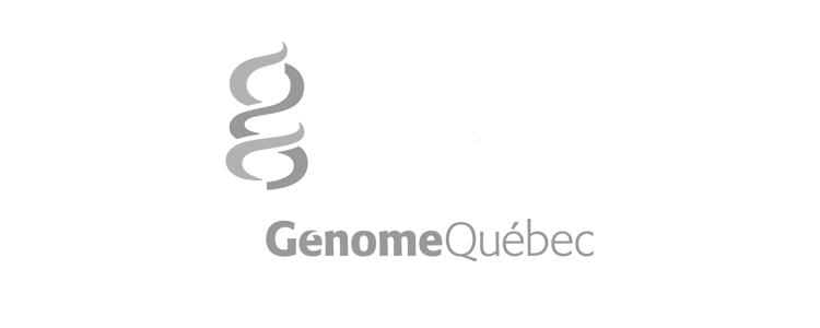 SDLV-logos-GQ.png