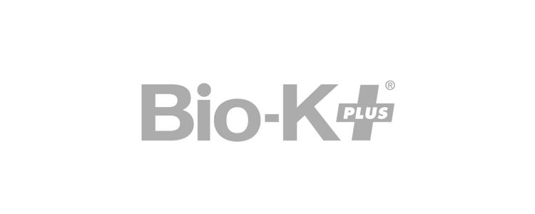 SDLV-logos-BioKplus.png