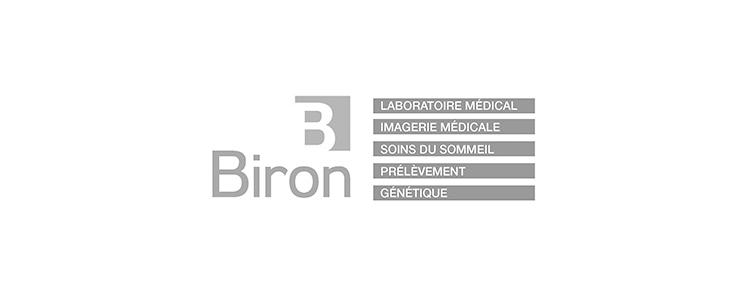 BIOQC-logo-partenaires-11.png