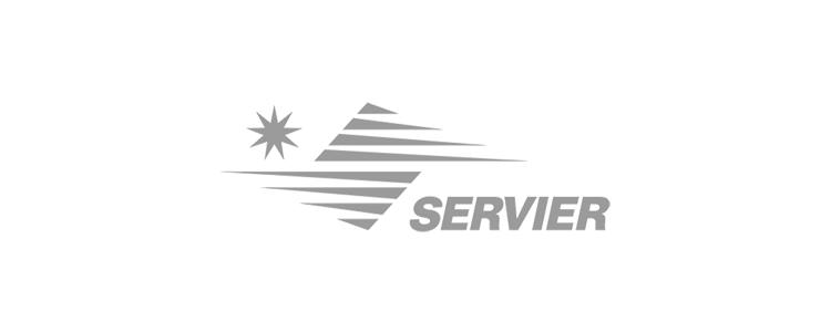SDLV-logos-servier.png
