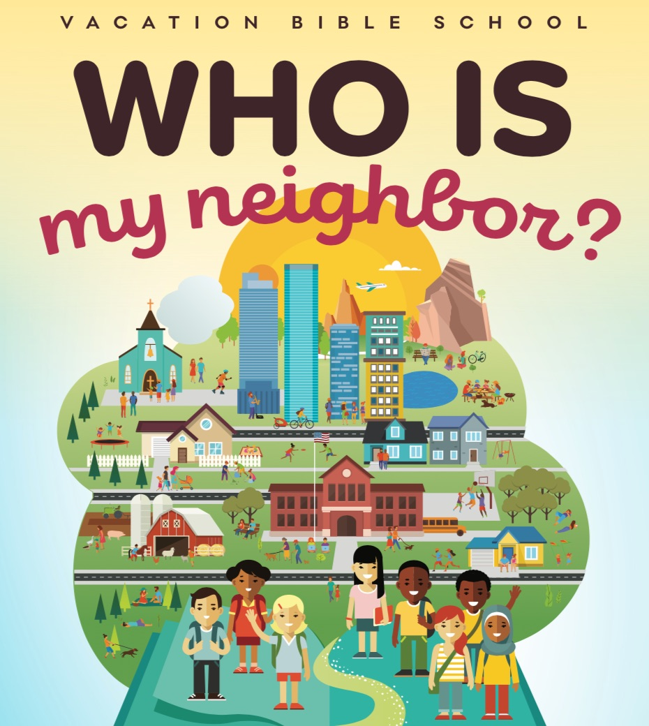 Who_Is_My_Neighbor_VBS_image.jpg