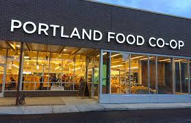 Portland Food Coop storefront.jpeg