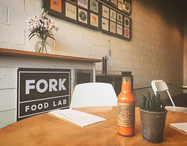 Hope you were lucky enough to cop tickets to tonight's sold out taco and beer dinner with @farmtocoastmobilekitchen and @makinitgrain benefiting @fullplatesfullpotential ! We didn't act fast enough, but our sauce will be there!