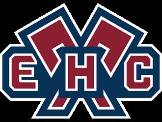 EHC Biel