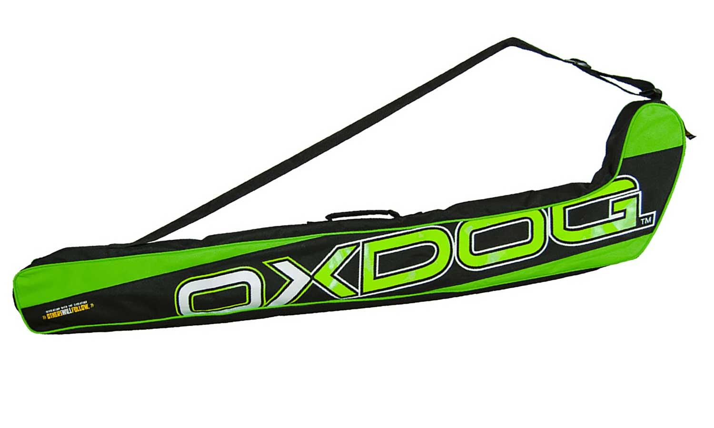 oxdog-11.jpg