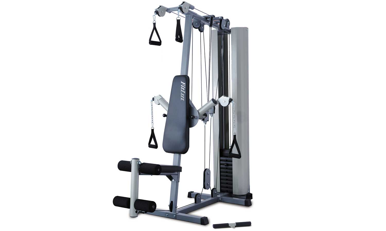 fitness-5.jpg