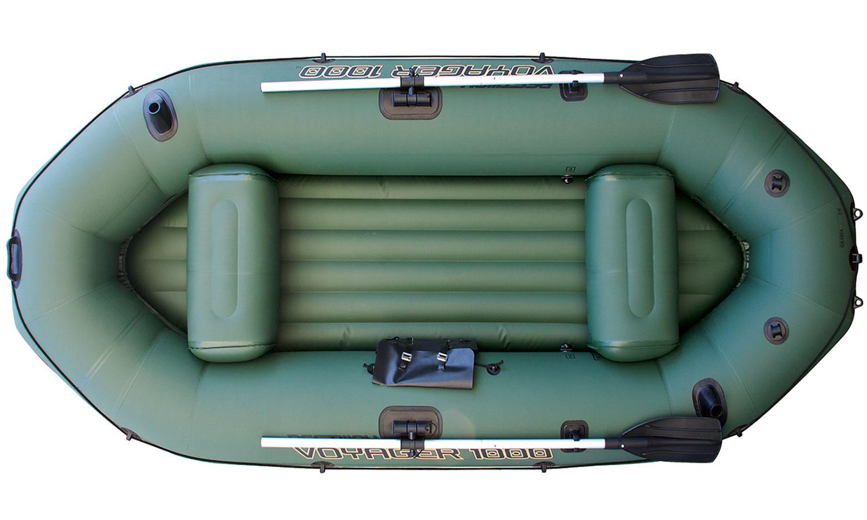 bestway-boat-1.jpg