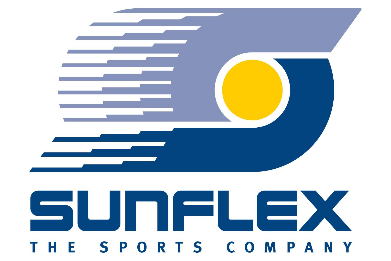 sunflex-logo.jpg