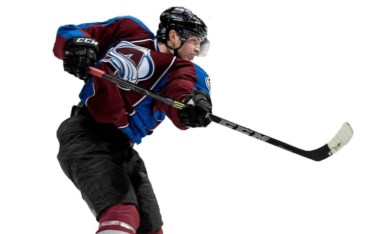 hockey-14.jpg