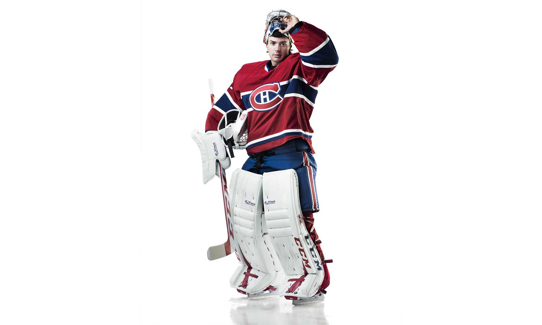 hockey-15.jpg
