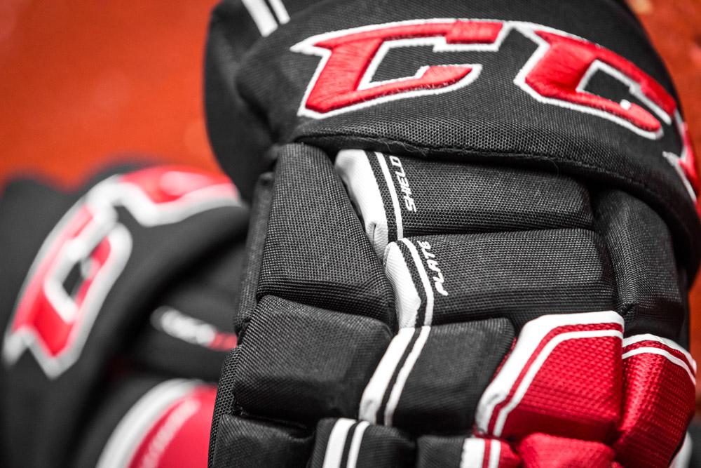 Quicklite Gloves2.jpg