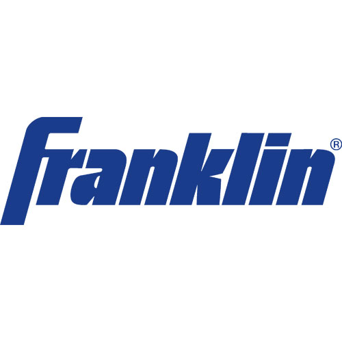 franklin-logo-500-500.jpg