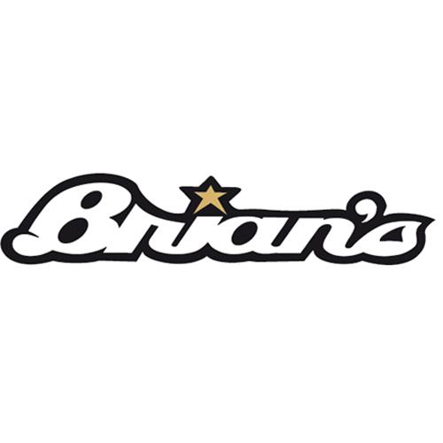 brians-logo-500-500.jpg